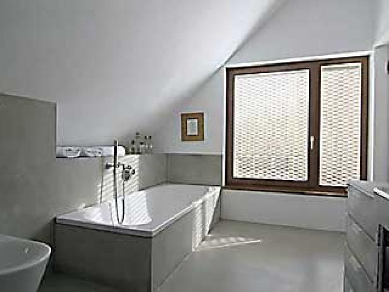 Pandomo stucwerk voor badkamer of vloer kies voor m boxhoorn - Ideeen voor de badkamer ...